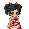 ryannejustiine's avatar