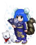 Asakura-Ryouko