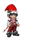 Armyfan's avatar