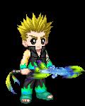 eheropyro's avatar