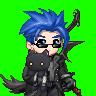 frankieanime's avatar