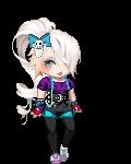 Odette Dresden's avatar