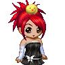 goodgirl_GONEBAD's avatar