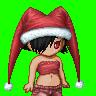 smitten kitten 916's avatar