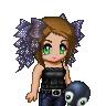 xx The Dutchess xx's avatar