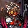 Marky Insanity's avatar