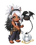 AkumaMiko's avatar