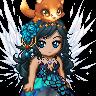 wathergirl's avatar