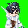 Nitzho's avatar