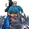 WolfClaw406's avatar