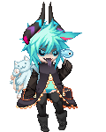 Dompow's avatar