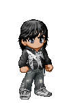 7haven clown's avatar