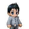 Jameeo's avatar