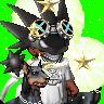 PapaDock's avatar