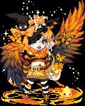 Nixzi Vy's avatar