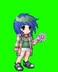 onelovelyromance's avatar