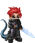 shadowxz1's avatar