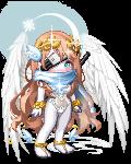 xX Miss Poker Xx's avatar