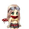 Chiyoko Sasaki's avatar
