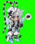 `Dark blood's avatar