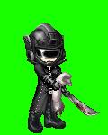 Repo-Lady's avatar