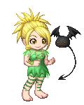 jessicabuckner's avatar