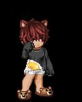 Ethan in Wonderland's avatar