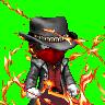 The webel's avatar