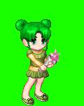 Fang Lay's avatar