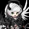 Scarlet Vacancy's avatar