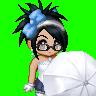 xo-INNOCENCE-ox's avatar