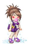 La Reina Conejita's avatar