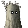 -Midnight Chocobo-'s avatar