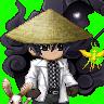 tobito_uchiha797's avatar