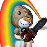 XNinja_HotDogX's avatar
