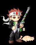 EVA 420's avatar