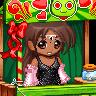 elmoly4lif's avatar