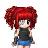 joanixx's avatar