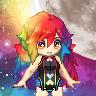 Sheepy Mareep's avatar