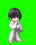roo875's avatar