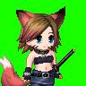 seekera's avatar