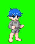 violent_j_is_my_hero's avatar