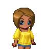 Sweetmarie1's avatar
