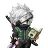 xXDarkness_Angel666's avatar