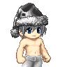 XxUltra TowelxX's avatar