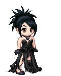 darkviewoflife13's avatar