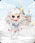 TheWarriorGirl's avatar