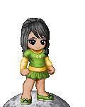 Cute_Bird_986's avatar