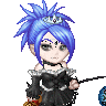 XxMizuki-ChanxX's avatar