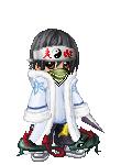 grizzlieboy123's avatar